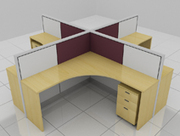 Furniture Manufacturers in Delhi Ncr