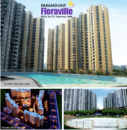Best Township in Delhi NCR