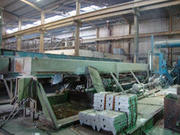 Best Manufacturer of galvanizing plant in Noida