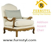 Lounge and Accent Chair in Noida Sector 63