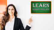 German Language Training Courses
