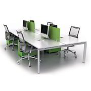Office Furniture Manufacturers in india