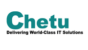 Hiring for Software Engineers in Chetu,  Noida