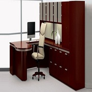 Office Furniture Suppliers in Delhi