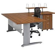 top Furniture Manufacturers in  Gurgaon