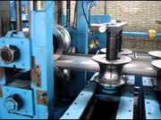 Tubes and pipes manufacturing company in India