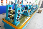Get the Best Machinery Manufacturers in India.