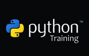 Learn python training in ghaziabad