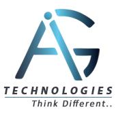 Custom Software Development and Designing Company Noida