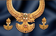Want Prompt Cash for Gold? Sell Your Gold Jewelry To Us