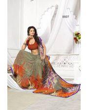 Buy Designer Sarees Online India