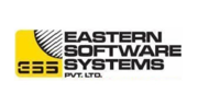 ESS India: Building a better ERP world