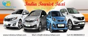 Taxi Services in Gorakhpur,  Cab Services in Gorakhpur