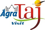agra local car rental