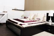 Paramount Studio Apartment Greater Noida