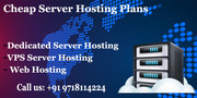 UK Based Dedicated Server Hosting Packages with DDOS Protections