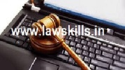 Looking for Online Legal Courses in India