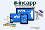 Best Training Institute on PHP in Greater Noida