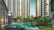 Crc Sublimis Very Latest With Affordable Property In Noida Extension