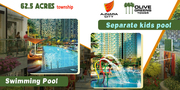 Book Ajnara Olive Greens Tower Apartments In Noida Extension,  84471461