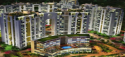 Commercial Project in Noida-Sikka Kapital Grand Noida