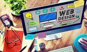 Best Web Designing Training In Noida