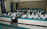 MDS College - Private Dental College| I.T.S. Dental College