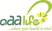 Nutrition Therapy in Lucknow