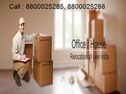 The best Packers and Movers in Noida is Here With Best Services