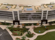 Cosmic Corporate Park 2-Commercial Property in Noida