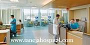 Looking for ENT Hospital in Muzaffarnagar