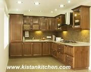 Professional Modular Kitchen Manufacturers in Noida