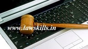 Legal English Skill for Lawyers in India
