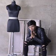 Fashion designer in uttar pradesh | Aman Mathur