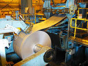 Find out the quality steel manufacturing companies in Delhi - Nirmal O