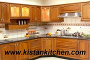 Modular Kitchen Designer in Greater Noida