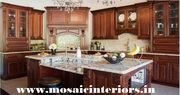 Looking for Modular Kitchen Cabinets Manufacturers in Greater Noida