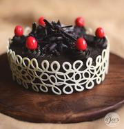 Online Cake Order in Noida | Online Cake Order in Delhi