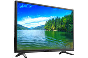 Buy 24 inch HD LED TV | Amplifii