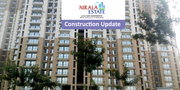 Nirala Estate Provide New Luxury Flats In Noida Extension,  8447146146