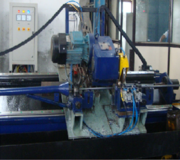 Best Manufacturer Company of cold saw cutting car –Nirmal overseas Ltd