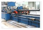 Best manufacturer of cold saw cutting car –Nirmal Overseas Ltd
