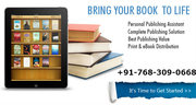 Children Illustrations | +91-768-309-0668 | Children's Book Publisher