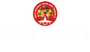 Best Tour And Travel Agency | Maa Sharda Tour And Travels Packages