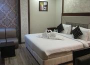 Budget Hotels in Varanasi - The Landmark Hotel
