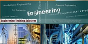 Electrical Design Engineering Training Institute