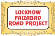 Buy Residential Lands at Lucknow Faizabad Road