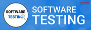 Software Testing Courses in Noida | Training Noida