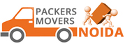 Best Movers and Packers Company in Noida,  Delhi-NCR