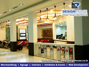Interior design Companies in Ghaziabad | Delhi | Design House India